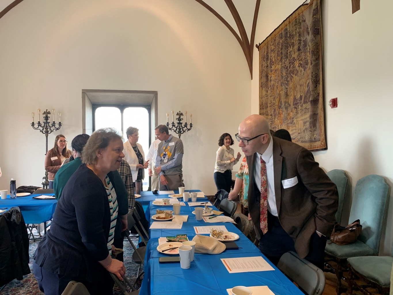 2019.05.01 Pittsburgh Roundtable-Research Deliverables (2).jpg