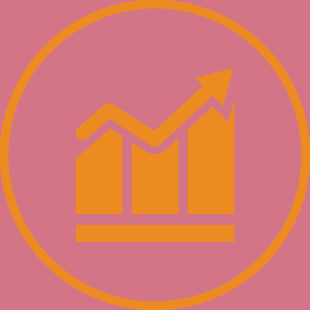 Apra BoK Data Analytics icon.png